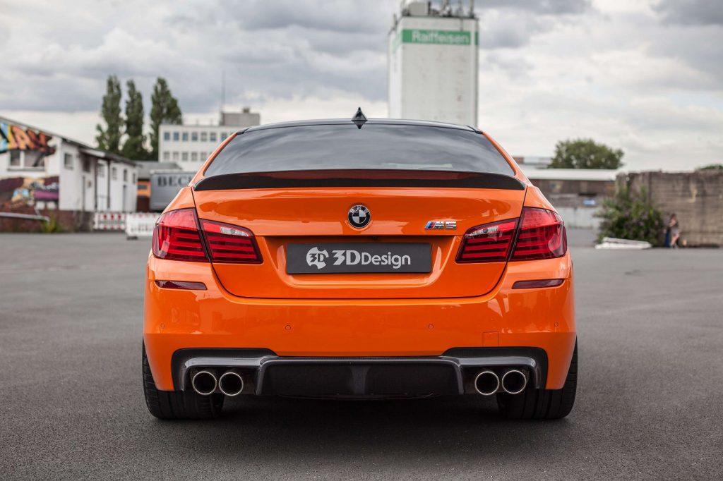 3DDesign-BMW-F10-M5-Carbon-Paket-Frontlippe-Seitenschweller-Diffusor-Spoiler_9 - コピー_1600