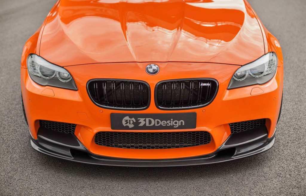 3DDesign-BMW-F10-M5-Carbon-Paket-Frontlippe-Seitenschweller-Diffusor-Spoiler_2 - コピー_1600