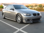 E92frommw